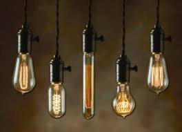 best 25 fashioned light bulbs ideas on no light