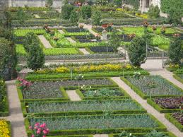 potager d u0027ete du chateau de villandry jpg 2048 1536 gardening