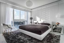 inspiration d o chambre deco chambre parentale moderne inspirations et beau photo design