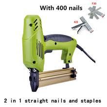 Electric Staple Gun For Upholstery Staples Staple Gun Online Shopping The World Largest Staples