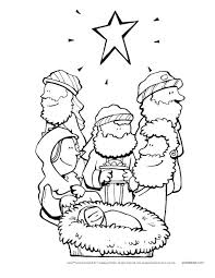 coloring pages free coloring pages bible childrens free coloring