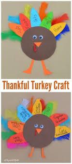 thanksgiving craft diy it thankful for