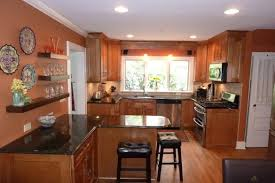bathroom designers nj kitchen kitchens by design small bathroom designs beautiful
