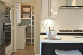Creative Design Kitchens The Decked Out Pantry Creative Design Tips Homecare Inc Remodeling