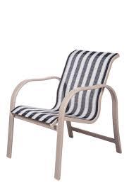 Aluminum Outdoor Chairs Aluminum Patio Furniture Outdoor Patio Furniture Atlanta