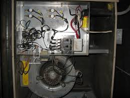 intertherm air handler wiring diagram wiring diagram simonand