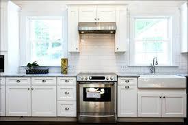 Kitchen Wall Cabinets Kitchen Cabinets Columbus Ohio Large Size Of Furniture Warehouse
