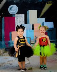 kids u0027 group halloween costume ideas popsugar moms