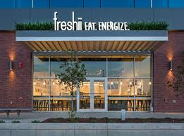 home design store doral 55 best freshii images on pinterest store design banner and ice