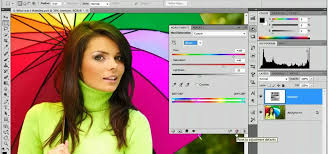 reset liquify tool photoshop how to use the target adjustment tool in adobe photoshop cs5