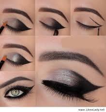 25 best ideas about dance makeup on hazel eye makeup smokey eye makeup video and prom makeup 2016