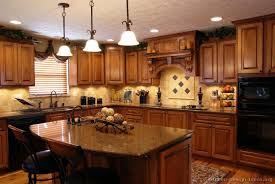 kitchen mantel ideas kitchen mantel ideas kitchen appliances tips and review