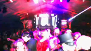 video halloween party mansion halloween party 2013 video dailymotion