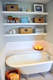 best 25 complete bathrooms ideas on pinterest bathroom storage
