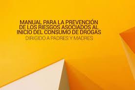 osasun ekintza u2013 expertos en salud mental