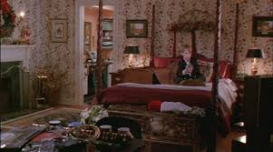 home alone house interior revisit home alone s iconic suburban house 24 years later curbed