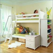 Bunk Beds Kids And Baby Design Ideas - High bunk beds