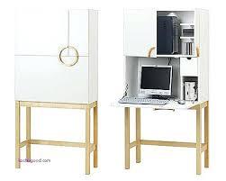 Computer Armoire Desk Ikea Armoire Computer Desk Kresofineart