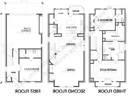 plan of a house floor plan house blueprints blueprint small plans best one story 2