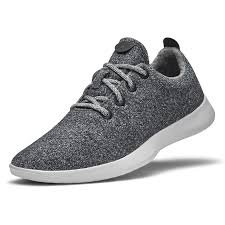 Top Five Most Comfortable Shoes For Men Men U0027s Wool Runners U2013 Allbirds