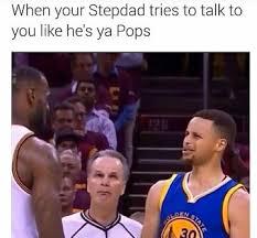 Step Dad Meme - hey man meme by lolmanof2001 memedroid