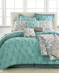 Grey And Teal Bedding Sets Lovable Ideas Aqua Bedding Sets Design Bedroom Great Ideas About