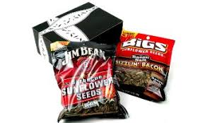 bigs bacon sunflower seeds cheap guys with bigs find guys with bigs deals on