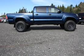 toyota tacoma autotrader cars for sale 2006 toyota tacoma 4x4 cab in woodinville