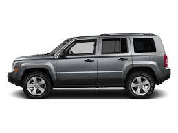 jeep patriot 2015 interior 2015 jeep patriot latitude mi grand rapids grandville