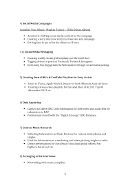 resume templates word accountant general punjab lhric free sle resume construction supervisor cheap papers editing