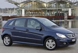 mercedes b class 2009 mercedes b200 2009 review carsguide