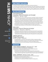Office Word Resume Template Web Designer Resume Template For Microsoft Word Office Our