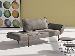 sofas amazing schlafsofa innovation alcantara sofa double sofa