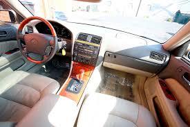 lexus ls400 check vsc light 2000 lexus ls 400 only 92k miles timing belt done city