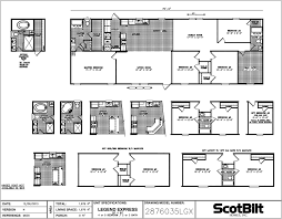 legend 2876035 scotbilt homes inc