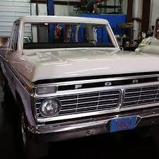 car door glass replacement elite auto glass windshield replacement u0026 repair janesville madison