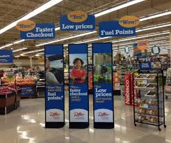 dillons floral major remodel and expansion underway at hays dillons