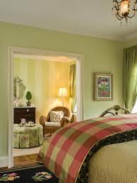 interior design of a house home interior design part 40