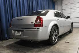 2005 chrysler 300 c rwd northwest motorsport