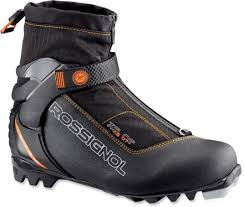 buy ski boots near me cross country ski boots at rei