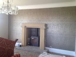 interior decorators lancaster morecambe and heysham
