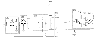 circuit diagram for 5w led bulb juanribon com electrical diagram