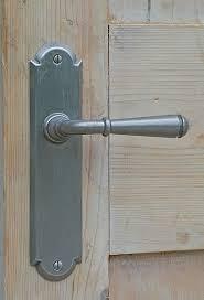 door handles unique door handles and knobs for kitchen cabinets