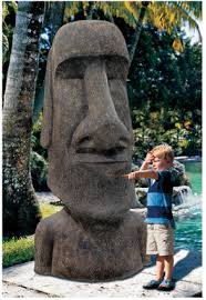statues for sale size easter island monolith statues for sale one more gadget