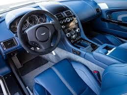 aston martin cars interior aston martin v12 vantage s 2014 pictures information u0026 specs