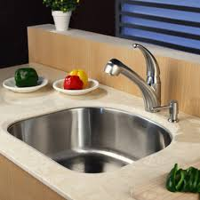 ada kitchen sink side approach best sink decoration