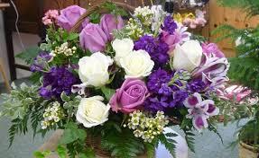 flower basket about us the flower basket hardwick vt