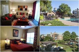 2 bedroom apartments fort worth tx stylish 2 bedroom apartments in fort worth you can rent right now