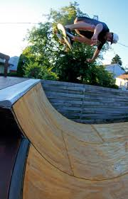 september 2016 u2013 wiskate com u2013 skateboarding in wisconsin u2013 for