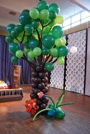 Arreglos Con Globos Para Baby Shower De Mariposas 132 Best Decoraciones Con Globos Images On Pinterest Balloon Ideas